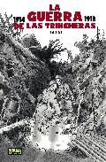 Descargar LA GUERRA DE LAS TRINCHERAS (1914-1918)