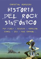 Descargar HISTORIA DEL ROCK SINFONICO