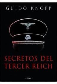Descargar SECRETOS DEL TERCER REICH