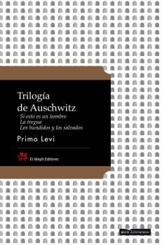 Descargar TRILOGIA DE AUSCHWITZ