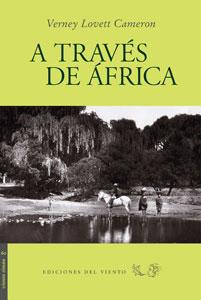 Descargar A TRAVES DE AFRICA