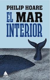 Descargar EL MAR INTERIOR