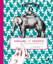 Descargar MANUAL DE RECREO