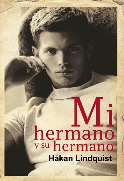 Descargar MI HERMANO Y SU HERMANO