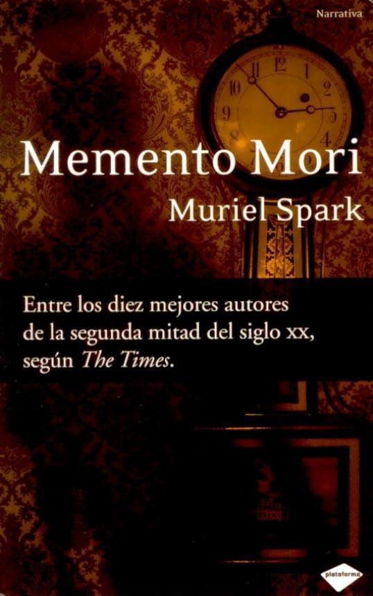 memento mori muriel spark epub files