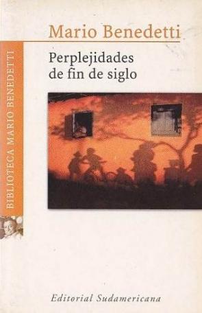 Descargar PERPLEJIDADES DE FIN DE SIGLO