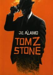 Descargar TOM Z STONE