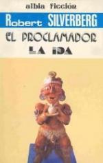Descargar EL PROCLAMADOR  LA IDA