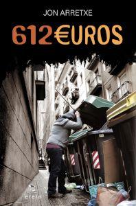 Descargar 612 EUROS