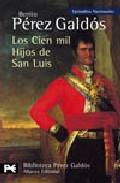 Descargar LOS CIEN MIL HIJOS DE SAN LUIS