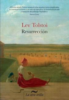 Descargar RESURRECCION