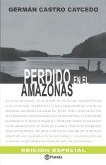 Descargar PERDIDO EN EL AMAZONAS
