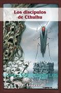 Descargar LOS DISCIPULOS DE CTHULHU