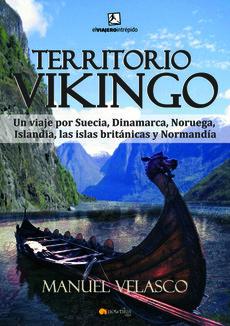 Descargar TERRITORIO VIKINGO