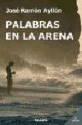 Descargar PALABRAS EN LA ARENA