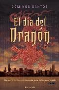 Descargar EL DIA DEL DRAGON