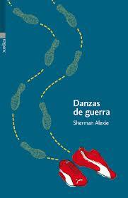 Descargar DANZAS DE GUERRA