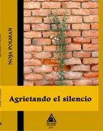 Descargar AGRIETANDO EL SILENCIO