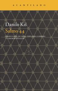 Descargar SALMO 44