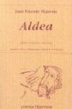 Descargar ALDEA