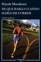 Descargar DE QUE HABLO CUANDO HABLO DE CORRER