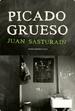 Descargar PICADO GRUESO (EBOOK)