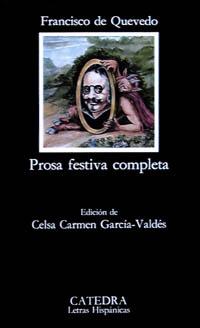 Descargar PROSA FESTIVA COMPLETA