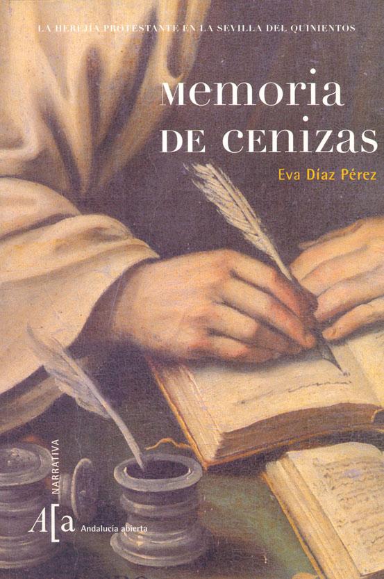 Descargar MEMORIA DE CENIZAS