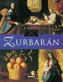 Descargar ZURBARAN