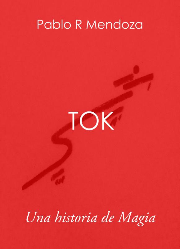 Descargar TOK: UNA HISTORIA DE MAGIA