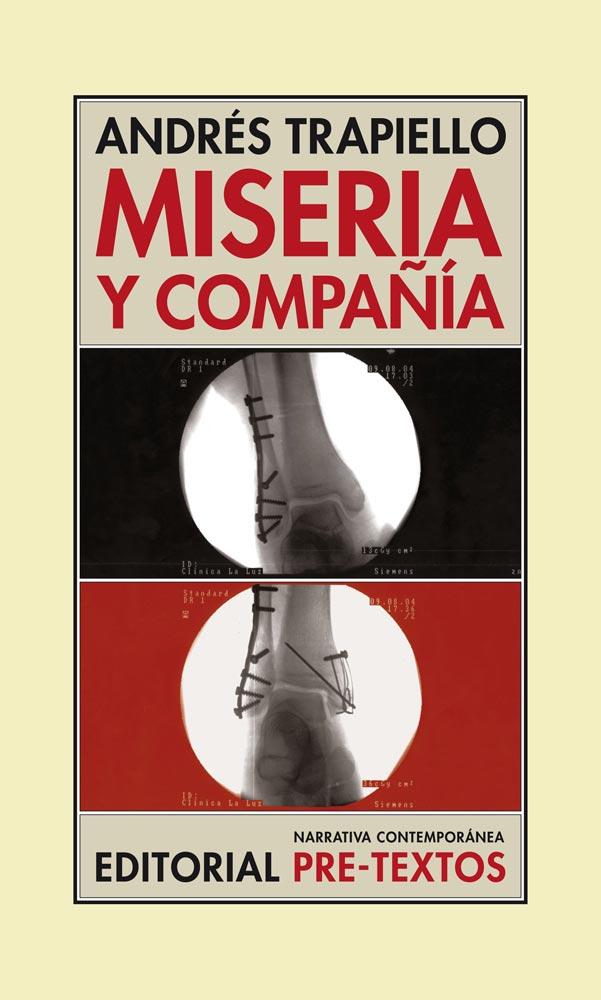 Descargar MISERIA Y COMPAÑIA