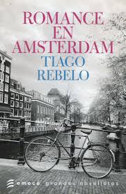 Descargar ROMANCE EN AMSTERDAM