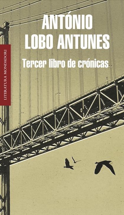 Descargar TERCER LIBRO DE CRONICAS