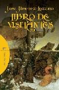 Descargar LIBRO DE VISITANTES