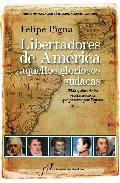 Descargar LIBERTADORES DE AMERICA  AQUELLOS GLORIOSOS SUDACAS