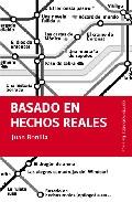 Descargar BASADO EN HECHOS REALES