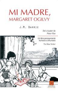 Descargar MI MADRE MARGARET OGILVY