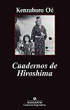 Descargar CUADERNOS DE HIROSHIMA
