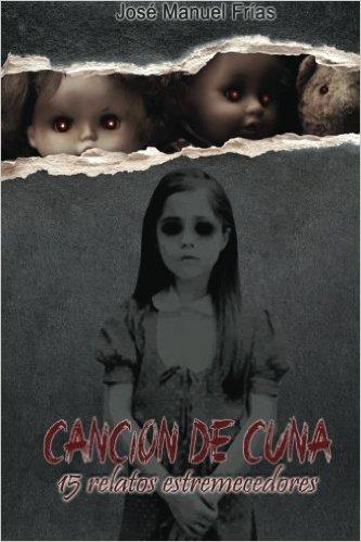 Descargar CANCION DE CUNA  15 RELATOS ESTREMECEDORES