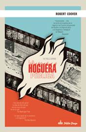 Descargar LA HOGUERA PUBLICA
