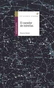 Descargar EL CAZADOR DE ESTRELLAS