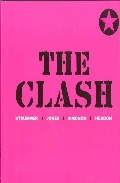 Descargar THE CLASH