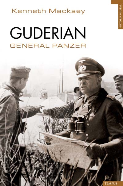 Descargar GUDERIAN  PANZER GENERAL