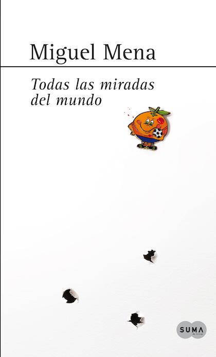Descargar TODAS LAS MIRADAS DEL MUNDO