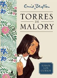 Descargar TORRES DE MALORY  TODOS LOS CURSOS