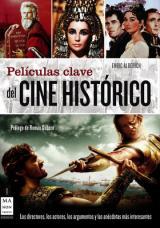 Descargar PELICULAS CLAVE DEL CINE HISTORICO