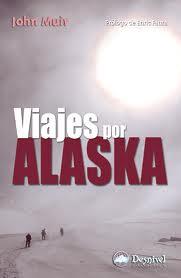 Descargar VIAJES POR ALASKA
