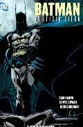 Descargar BATMAN: JUSTICIA CIEGA