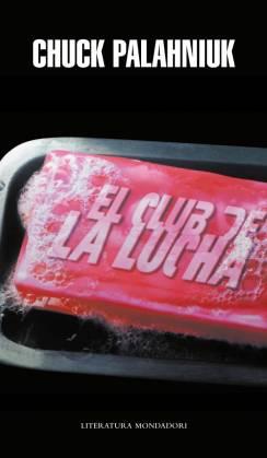 Descargar EL CLUB DE LA LUCHA
