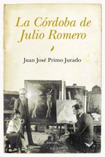 Descargar LA CORDOBA DE JULIO ROMERO DE TORRES